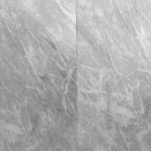Grey Marble 5mm