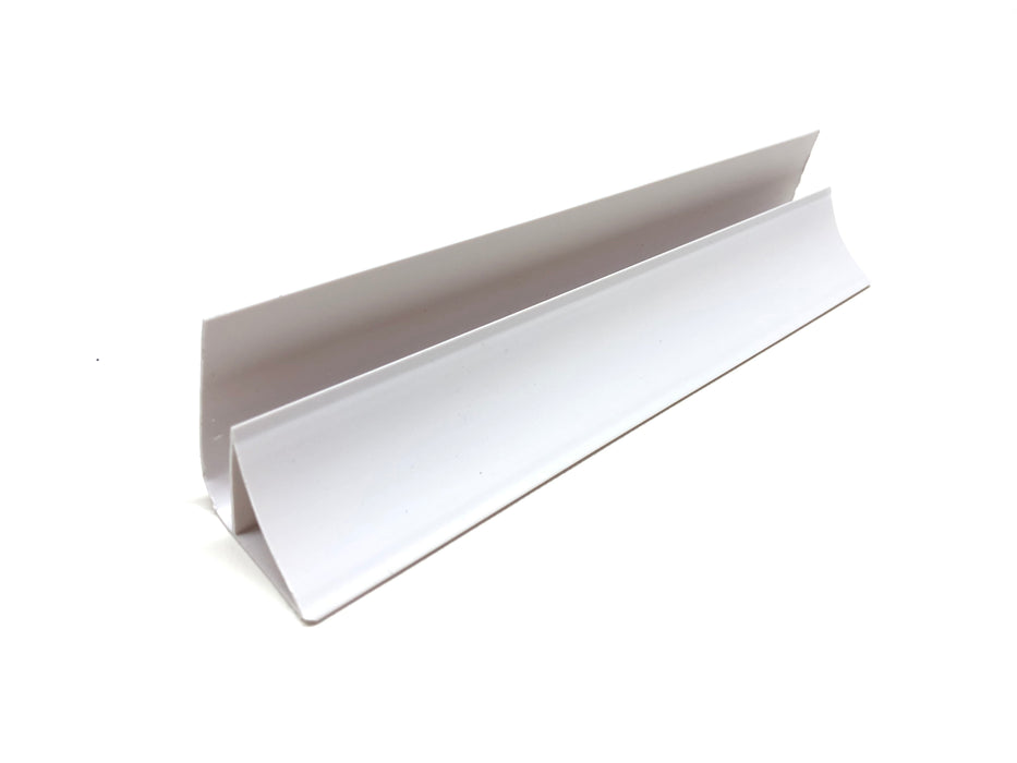 Coving Trims - All sizes and colours