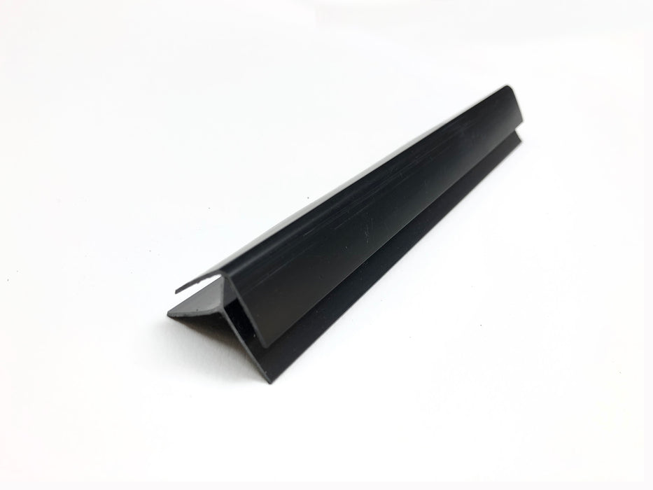 External Corner Trims - All sizes and colours