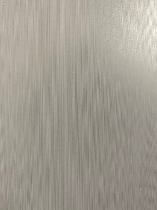 Light Grey Stripes 10mm (1m wide x 2.4m high)