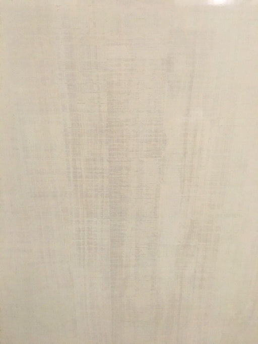 Ivory Birch 1m Wide PVC Cladding 10mm NEW DESIGN!!!