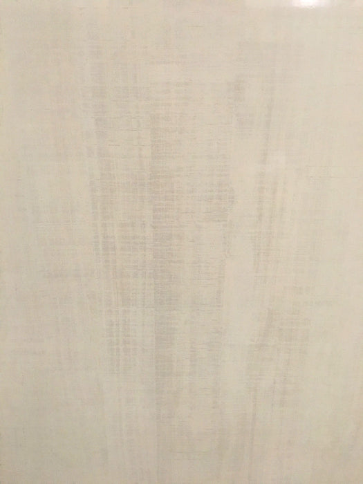 Ivory Birch 1m Wide PVC Cladding 10mm