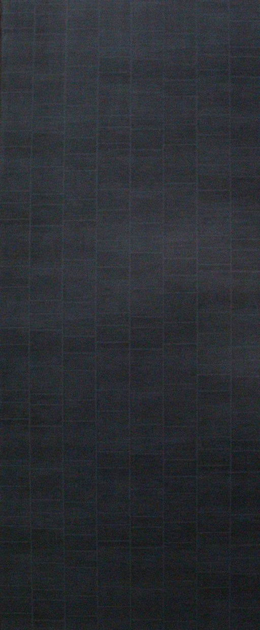 Multi Tile Black 10mm (Small Tile 1m wide)