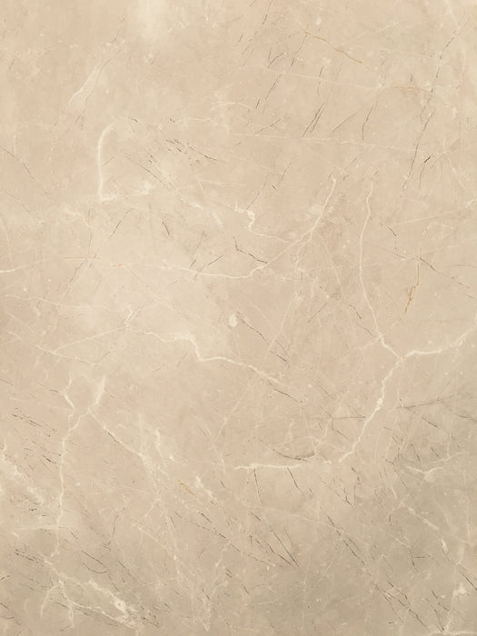 beige marble pvc cladding shower panels