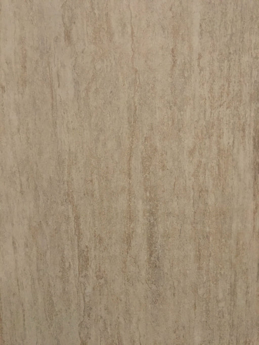 Travetine MATT 1m Wide PVC Cladding 10mm NEW DESIGN!!!