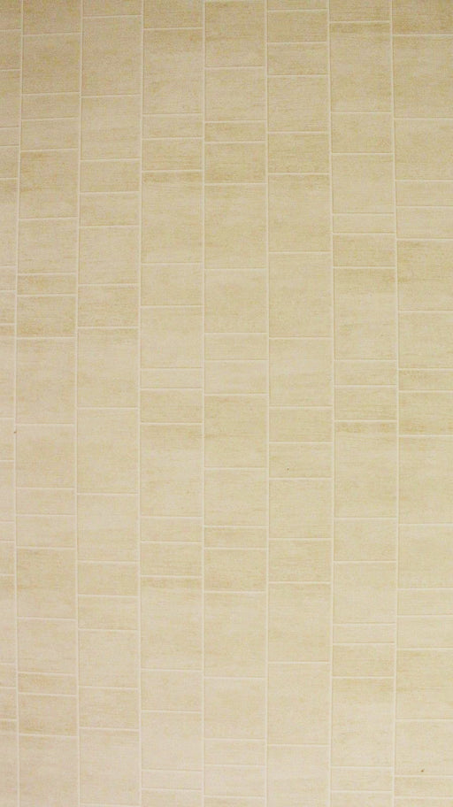 beige tile effect shower panels pvc