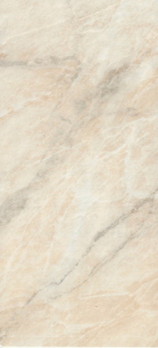 beige marble 1m wide shower panels pvc