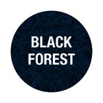 Black Forest Mulch Dyes