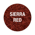 Sierra Red Mulch Dyes