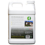 20,000 SQ. FT. - 5 Gallons 4EverGreen Grass Paint concentrate