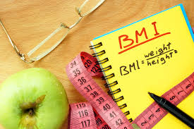 BMI and Fertility: Does Your Weight Matter to Conceive?