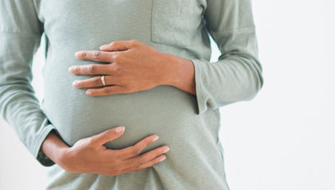 reduce risk Miscarriage Early Pregnancy