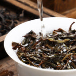 Fertility Tea | Oolong Tea | Dancong - FertiGenic