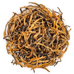 Fertility Tea | Black Tea | Fengqing Dianhong 400g - FertiGenic