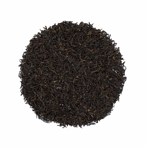 Fertility Tea | Black Tea | First Grade Keemun 100g - FertiGenic