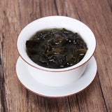 Fertility Tea | Oolong Tea | Dongding GinSeng - FertiGenic