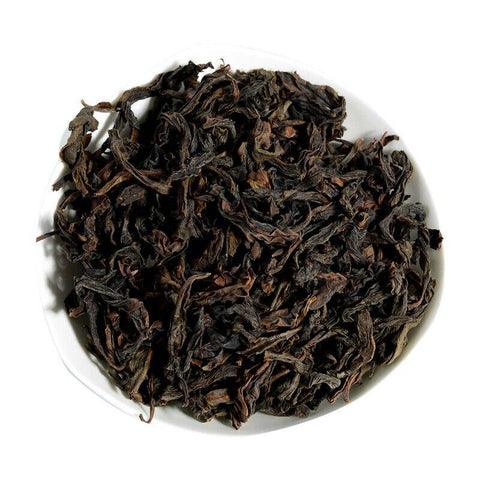 Fertility Tea | Oolong Tea | 100g Premium Da Hong Pao - FertiGenic