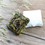 Fertility Tea | Oolong Tea | Zhangping Narcissus - FertiGenic
