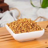 Fertility Supplement | Golden Buckwheat - FertiGenic