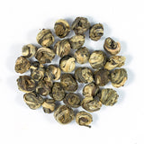 Fertility Tea | Black Tea | Dragon Pearl - FertiGenic