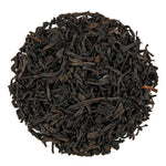 Fertility Tea | Black Tea | Lapsang Souchong - FertiGenic