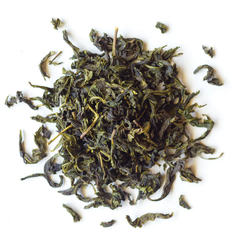 Fertility Tea | Herbal Tea | 50g Lilac Leaves - FertiGenic