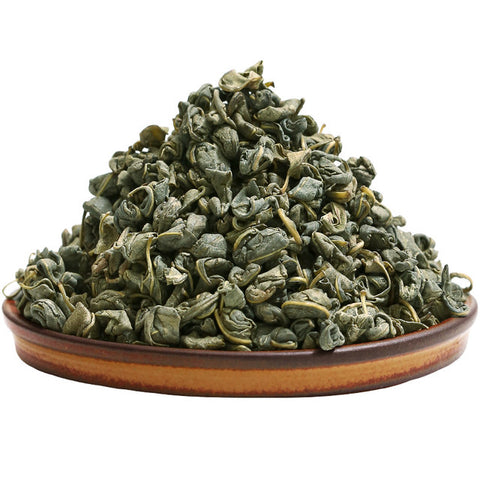 Fertility Tea | Herbal Tea | 125g Apocynum tea - FertiGenic