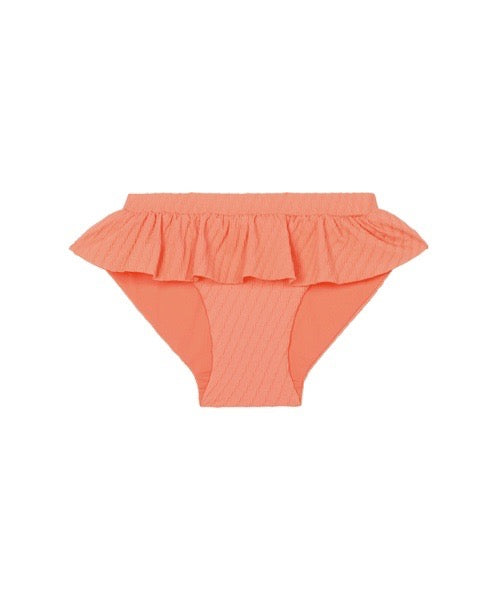 Lil Duke Bottom | Dusty Pink