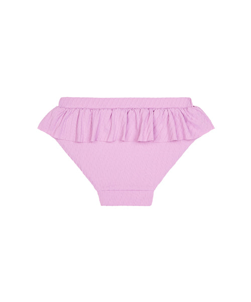 Lil Duke Bottom | Lilac
