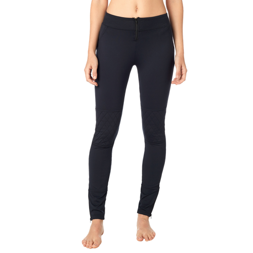 Fox Ladies Trail Blazer Legging In Black