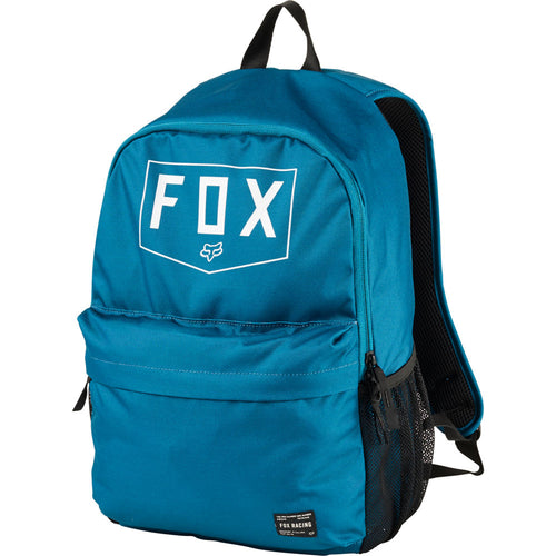 Fox Mens Legacy Backpack In Maui Blue