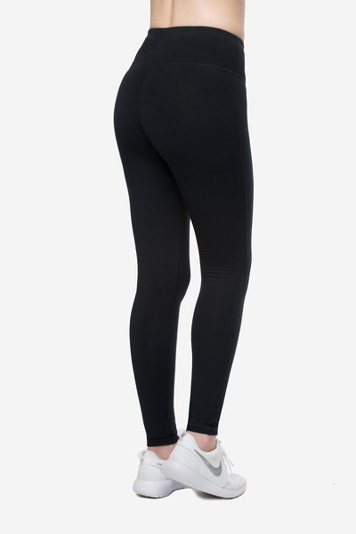 Cory Vines Ladies Path Legging CV15500
