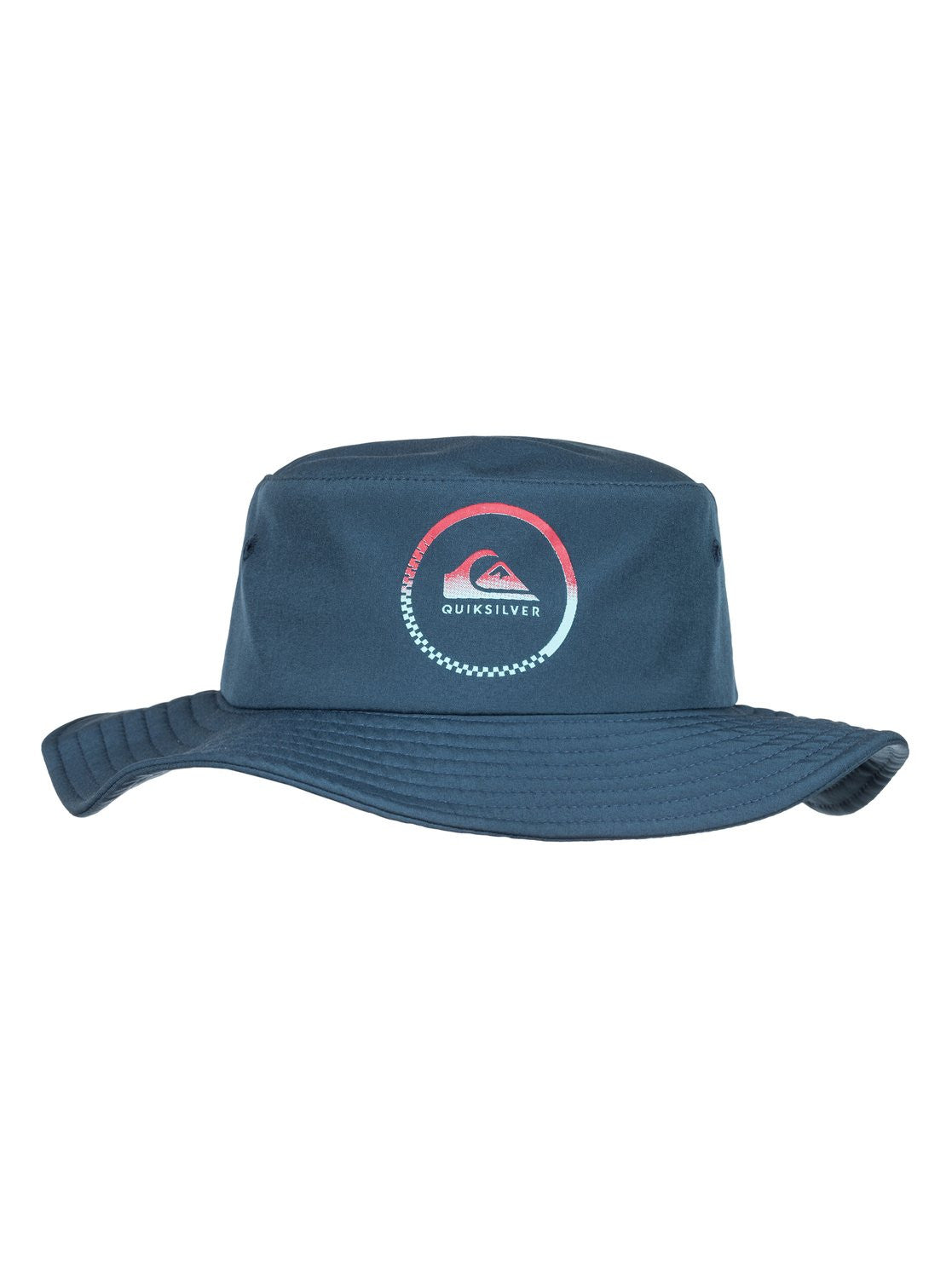 65a4d1b11 Quiksilver Boys Gelsy Baby Hat Navy