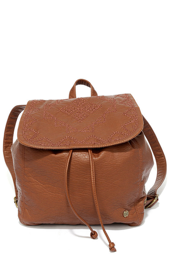 Billabong Ladies Crawford Backpack