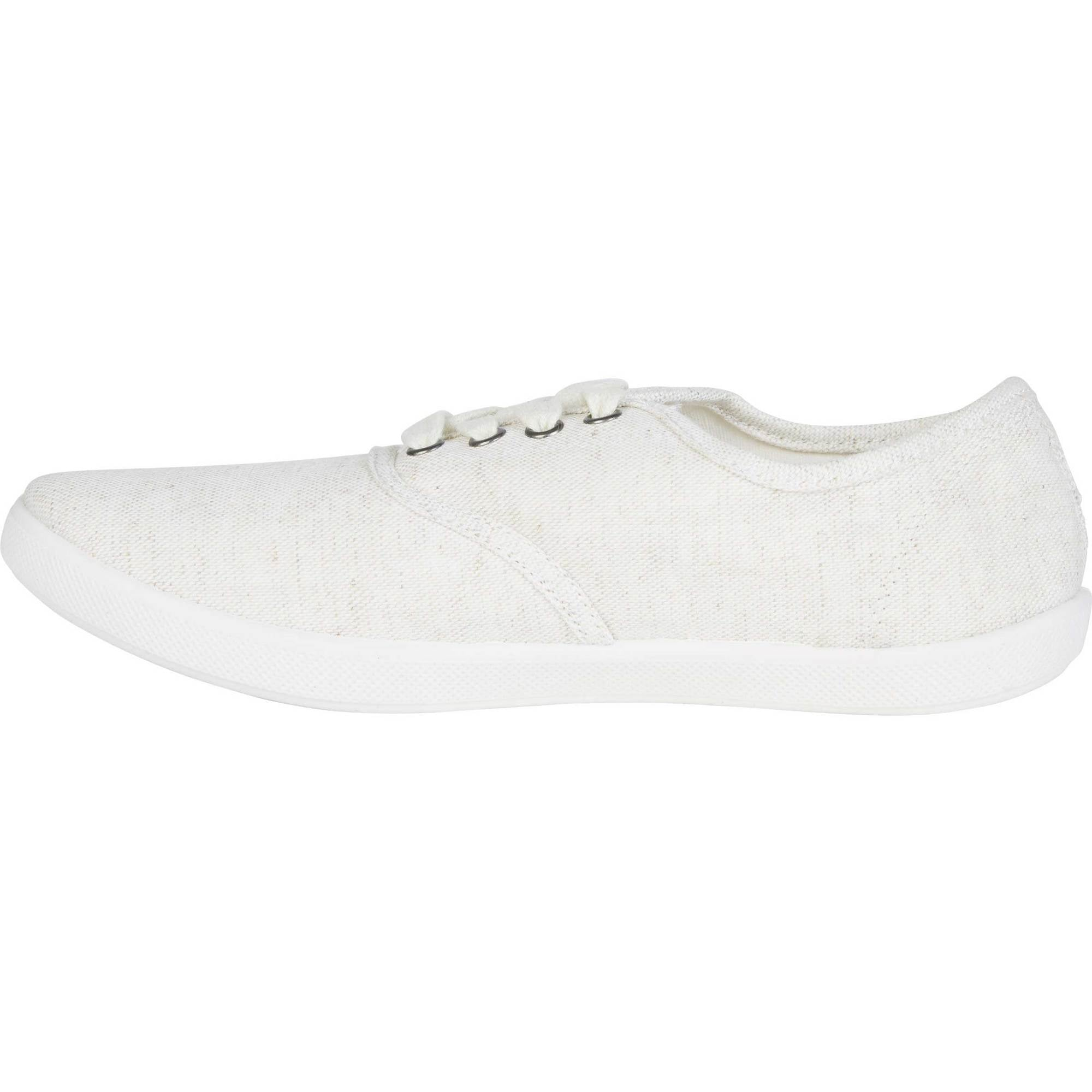 Billabong Ladies Addy Shoe In Natural