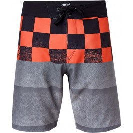 Fox Mens Lapped Boardshort
