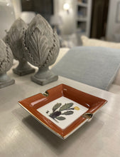 Load image into Gallery viewer, Cactus Ceramic Ashtray