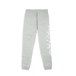 Logo Sweatpants Joggers