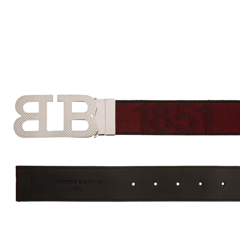 Men's Tracksuit Pants