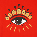 Women's Eye T-Shirt