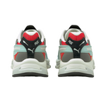RS-Connect Lazer Sneakers