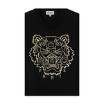 Tiger Loose Fitting T-Shirt