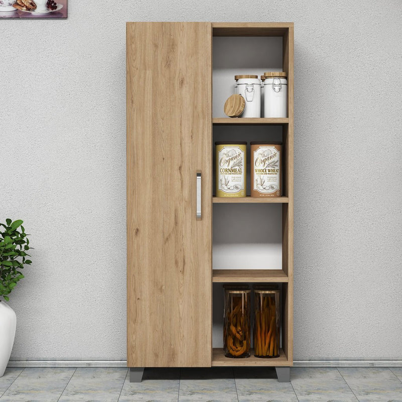 Multi Use Cabinet - Iyonya model - keblyhome