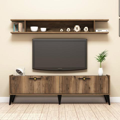 TV Table - Urartu Model - keblyhome