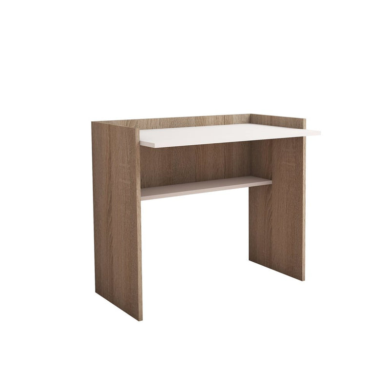 Study Table - Mehpare 2 model - keblyhome
