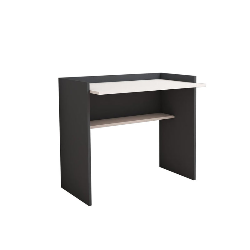 Study Table - Mehpare 3 model - keblyhome