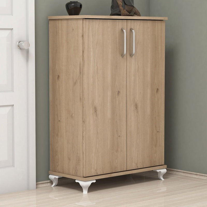 Shoes Cabinet - Asta model - keblyhome