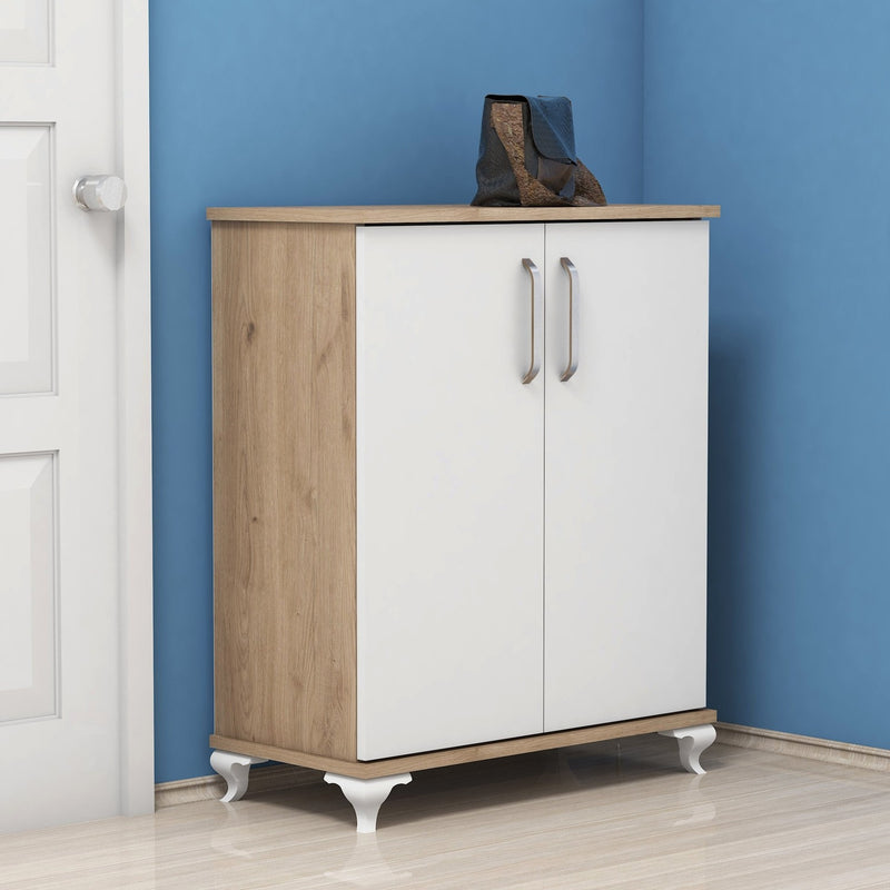 Shoes Cabinet - Akila model - keblyhome