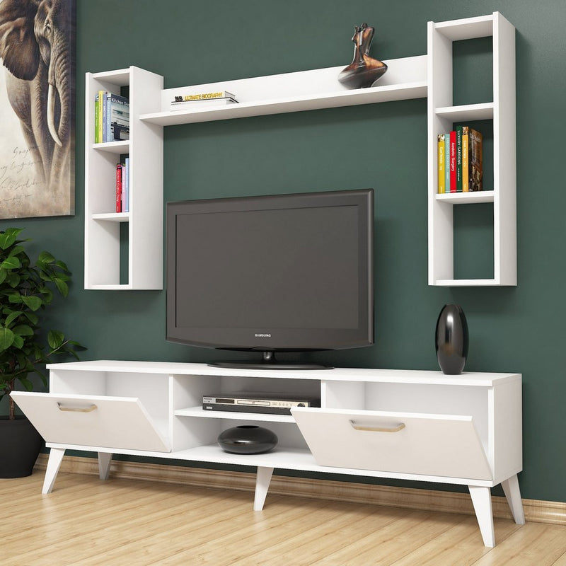 TV Table - Dara Model - keblyhome