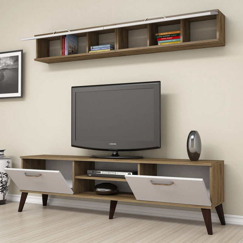 TV Table - Deja Model - keblyhome
